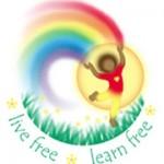 Live Free, Learn Free