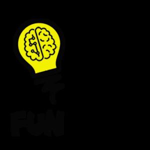 Science material & toys - Light up the genius - FUNique